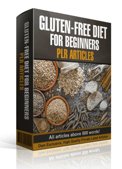 glutenfreedietplr