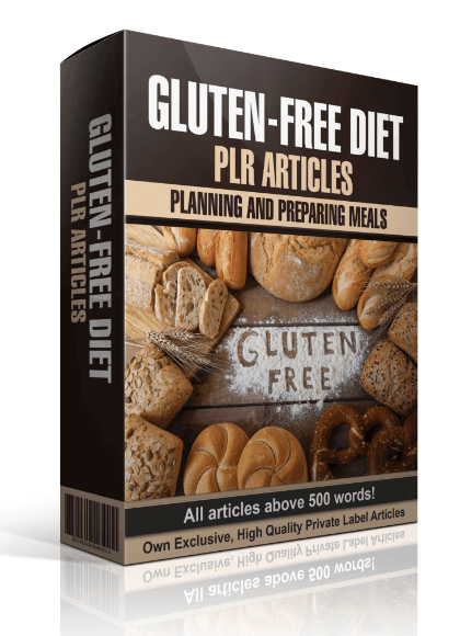 glutenfreeplr1