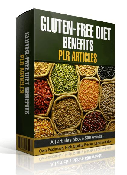 glutenfreeplr2