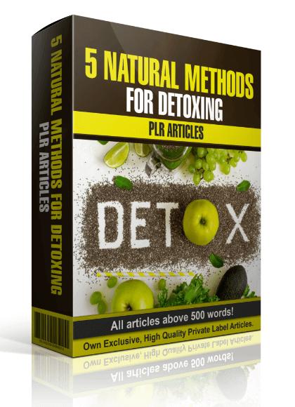 naturaldetox