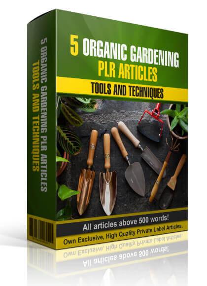 organicgardeningplr1