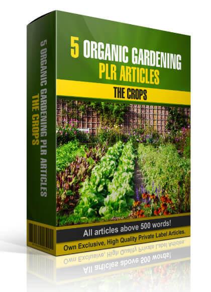 organicgardeningplr3