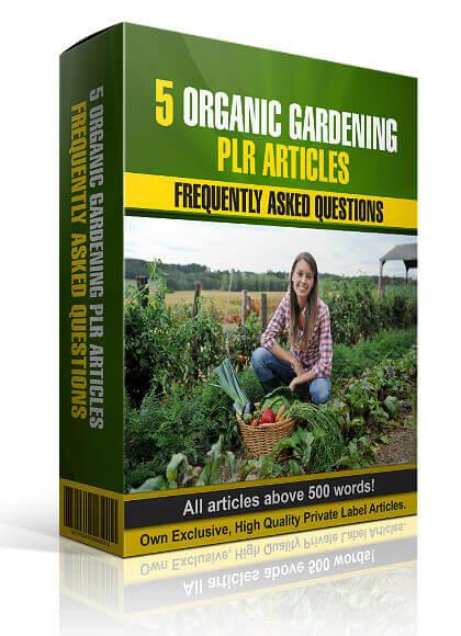 organicgardeningplr4