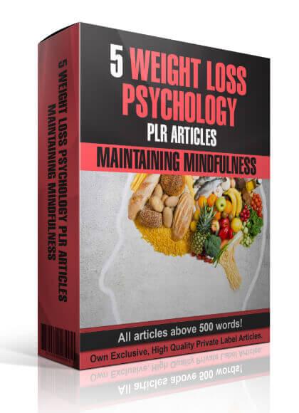 weightlosspsychologyplr2