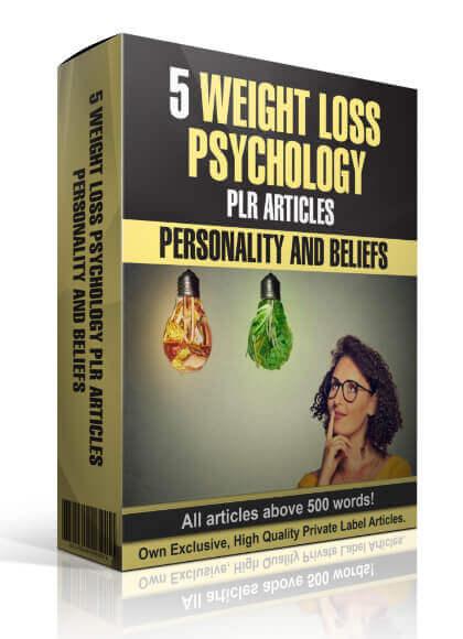 weightlosspsychologyplr3