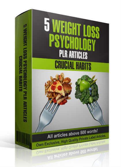 weightlosspsychologyplr5